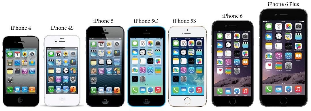iphone 4s prijs kpn
